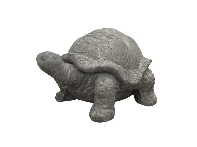 tortue animaux decoration jardin
