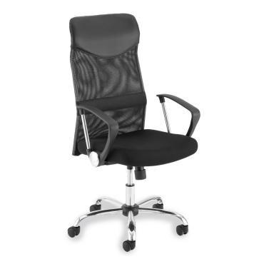 chaise de bureau fauteuils de bureaux