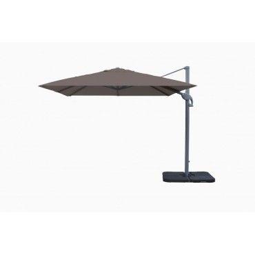 parasol tonnelle store et voile d