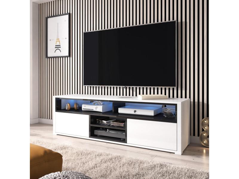 meuble tv meuble de salon laksa