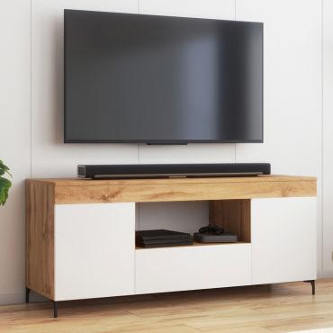 meuble tv meuble tele pas cher