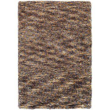 tapis rectangulaire en jonc 180 x 120