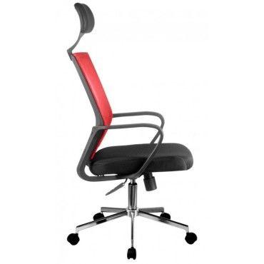 chaise bureau ergonomique bordeaux