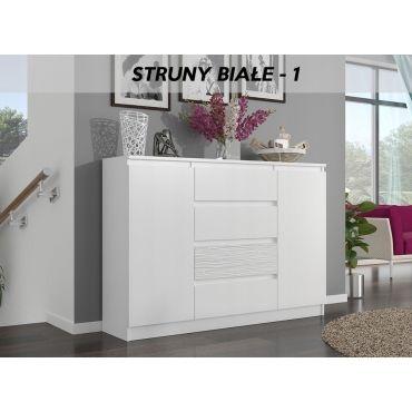 porto w1 commode tendance meuble