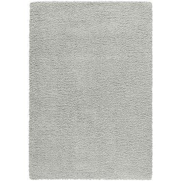 tapis 120x170 cm vita coloris gris