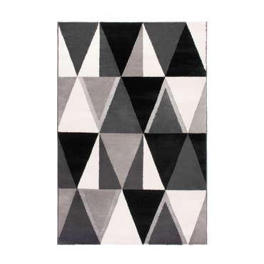 tapis 120x170 cm arty vente de tapis