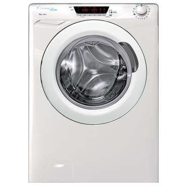 lave linge machine a laver pas cher