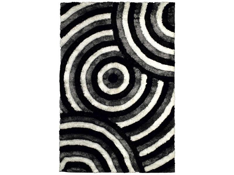 tapis 160 x 230 cm