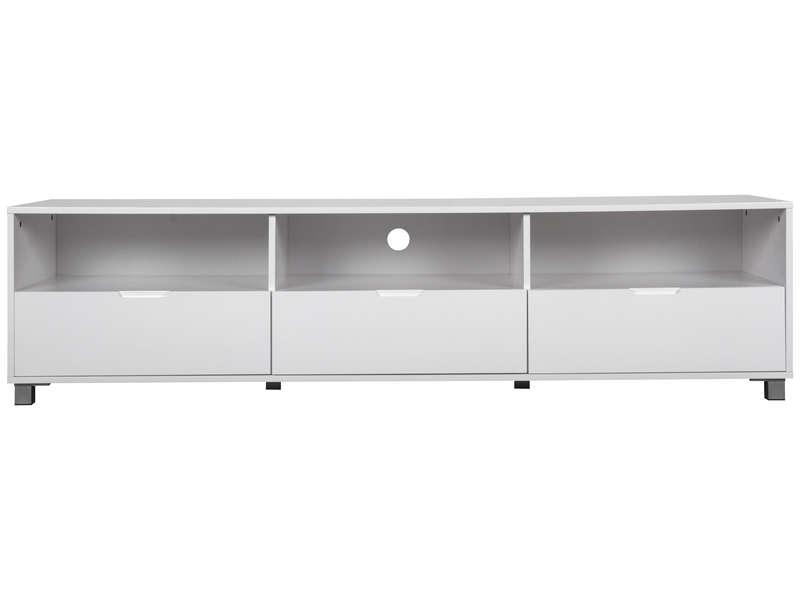 meuble tv banc 180 cm vente de meuble