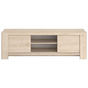 meuble tv portland vente de meuble tv