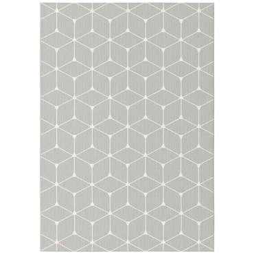 tapis 160x230 cm essa vente de tapis