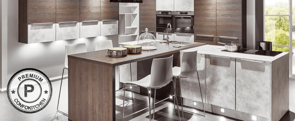 Móveis De Cozinha Conforama