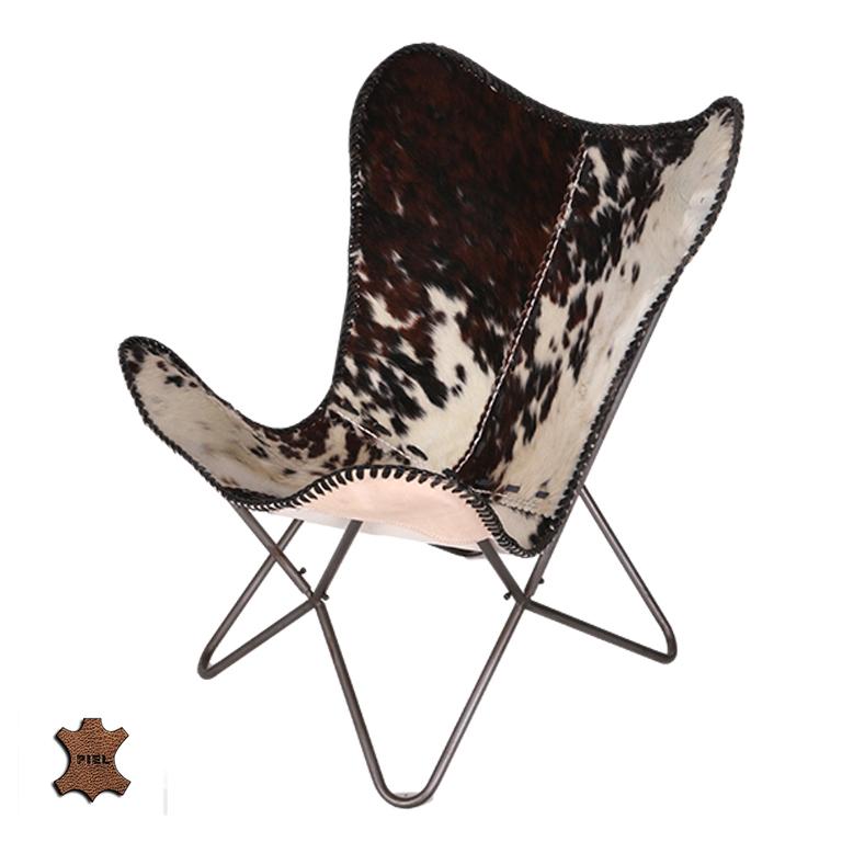 Silla mariposa KENAI  Confort  Co