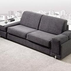 Sofa Cama Chaise Longue Sistema Italiano Leather Corner Brown Sofas Y Mopal Confort Online Italiana Erika