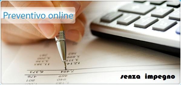 preventivi-on-line