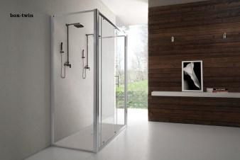 trasformazione vasca in doccia6