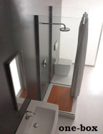 trasformazione vasca in doccia7