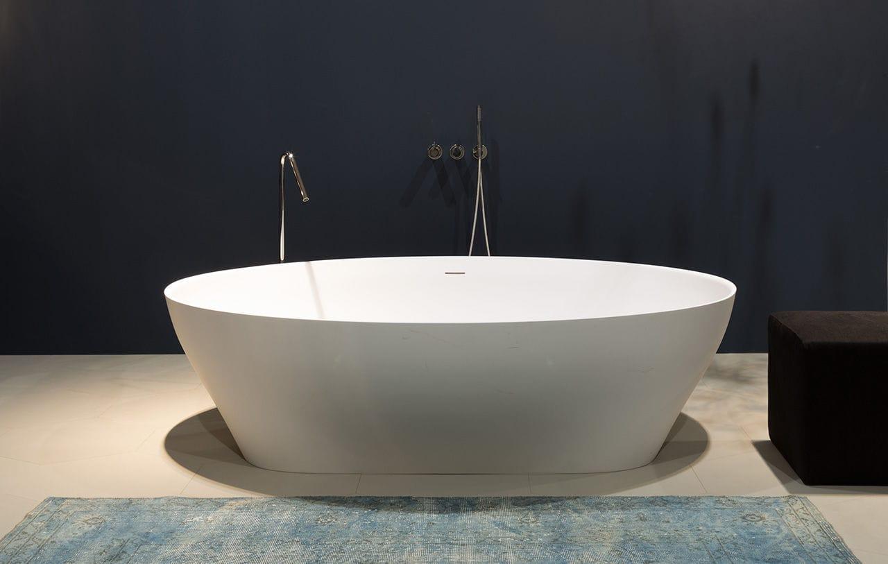 Vasche da bagno angolari misure vasche da bagno angolari - Misure vasca da bagno piccola ...