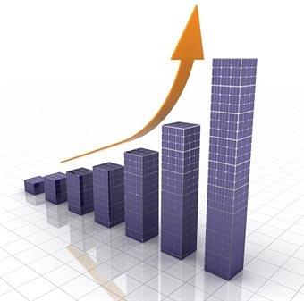 indice ammortamento fotovoltaico
