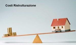 Ristrutturazione casa: iniziare senza commettere errori - Confronta ...