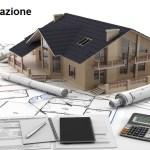 Ristrutturazione casa: iniziare senza commettere errori