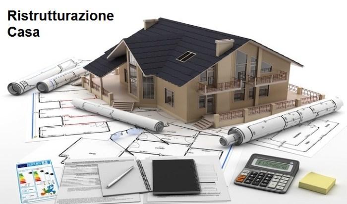 ristrutturazione-casa errori