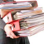 Richiedere un mutuo: i documenti necessari