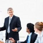 Il preventivo per la formazione aziendale