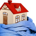 Isolare termicamente la casa con l'intervento di insufflaggio