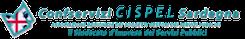 Logo Confservizi CISPEL Sardegna
