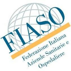 FIASO
