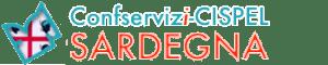 Logo Confservizi-CISPEL Sardegna