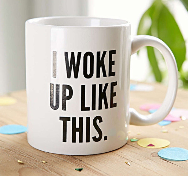 Image Result For Starbucks Coffee Sayings