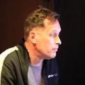 Hans Gedon, Keyboards