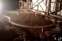 The Maya Pool (DIY Backyard Pool)   Confusion Magazine ...