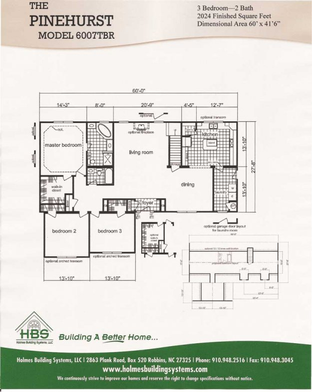 kitchen cabinets charleston sc bamboo floor mat modular homes sale columbia sc, mobile sales ...