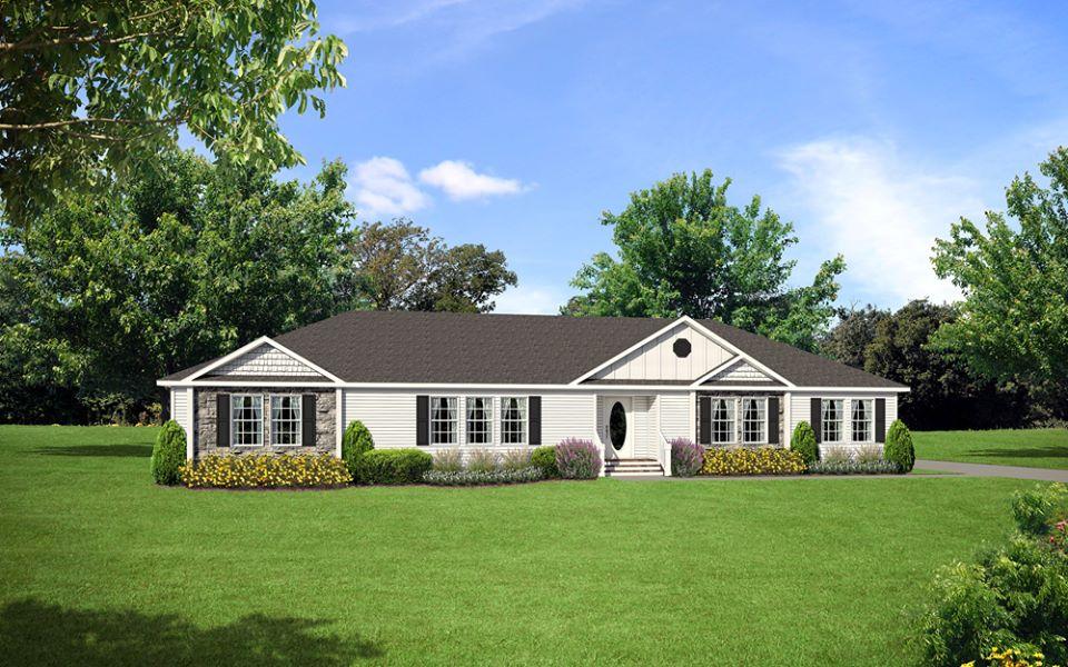 Homes Sale Columbia Sc