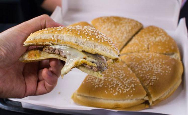 pizza-burger-burger-king