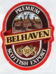 Belhaven Premium