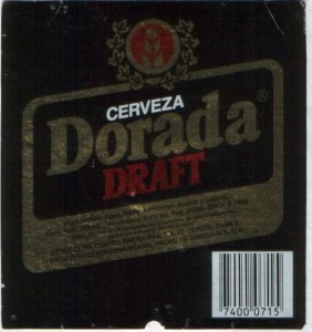 Dorada Draft