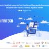 Salon E-commerce & Fintech 2021