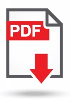 PDF-download-icon-47146508-updated