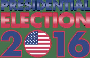 u-s-_2016_election_graphic