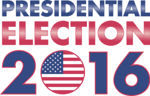 u-s-_2016_election_graphic