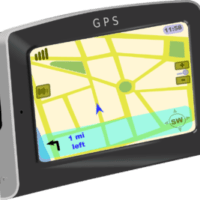 Gps-Navigation-Garmin-Latitude-Device-Longitude-304842