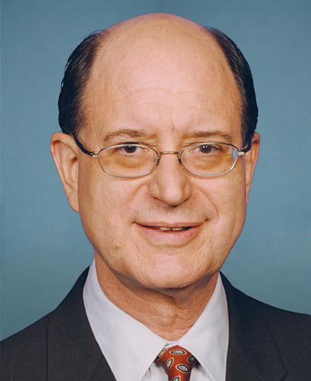 Brad Sherman  Congressgov  Library of Congress