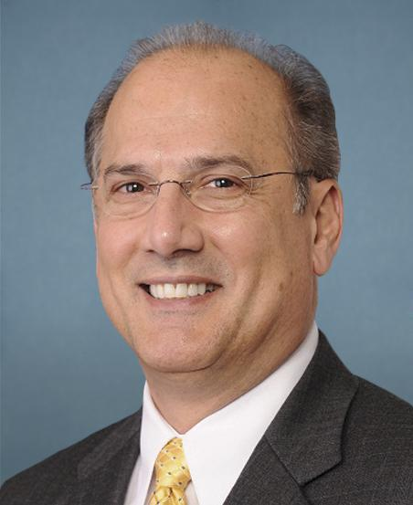 Tom Marino  Congressgov  Library of Congress