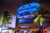 Video & - Congress Suites Miami Beach Florida