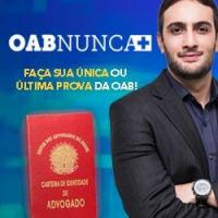 OAB Nunca Mais