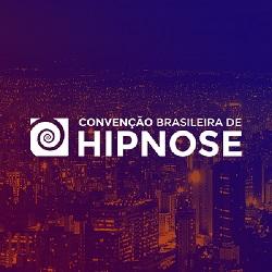 Convenção Brasileira de Hipnose